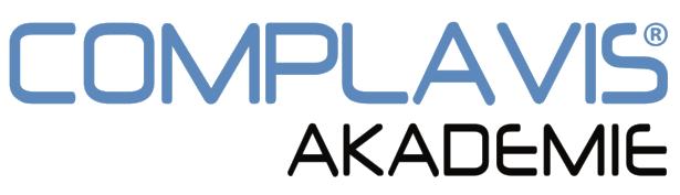 logo_complavis-akademie