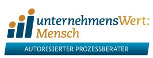 unternehmenmensch_logo